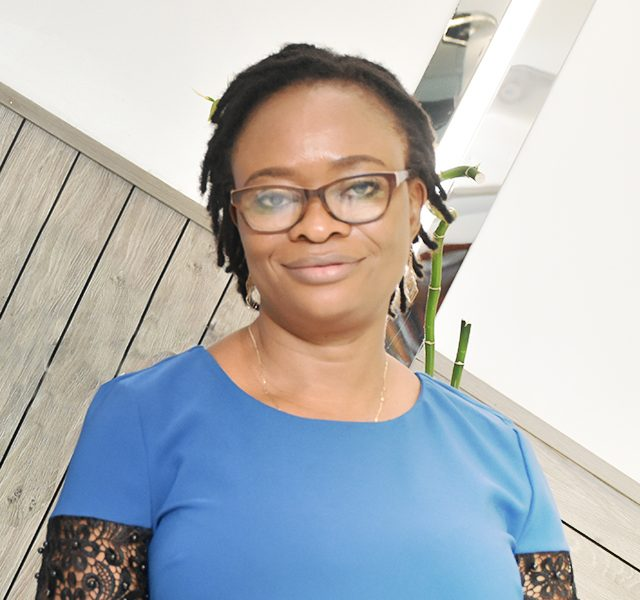 Microsoft appoints Ola Williams as country manager for Nigeria – Newstrends